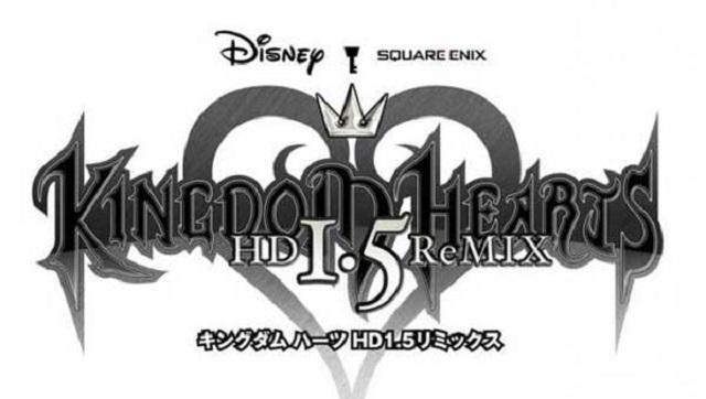 check-out-kingdom-hearts-15-hd-remixs-japanese-box-art
