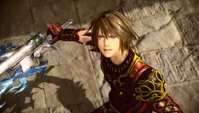 kitase-final-fantasy-xiii-2-dlc-story-episodes-disappointed-players