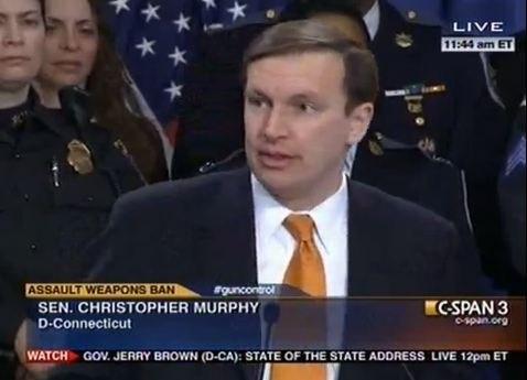 Murphy_09191_screen