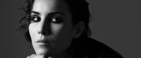 Noomi_Rapace_35203