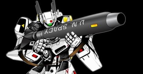 robotech_35353
