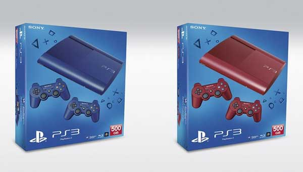 sony-releasing-red-blue-ps3-super-slims