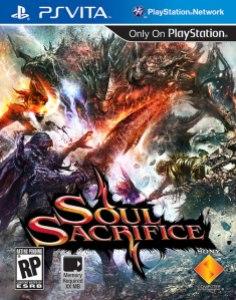 SoulSacrifice_00751_screen