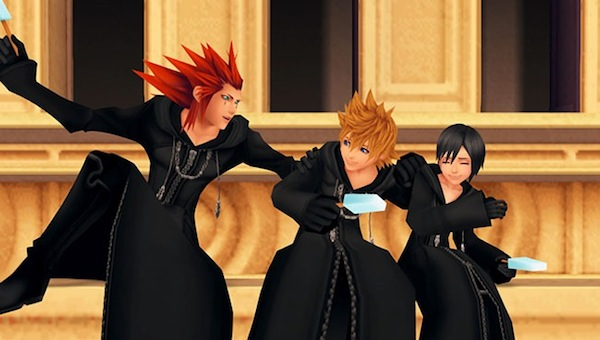 square-enix-dishes-out-tons-of-new-kingdom-hearts-hd-15-remix-screenshots