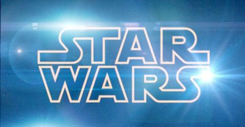 star_wars_35330
