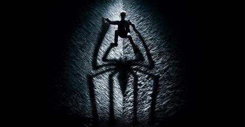 The_Amazing_Spider_Man_35385