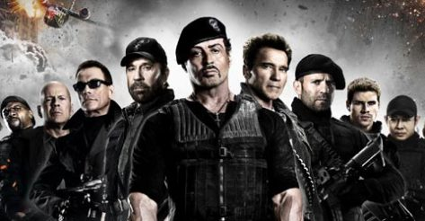 The_Expendables_3_35312