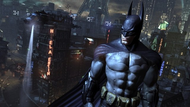 batmanarkhamcity_20727_screen