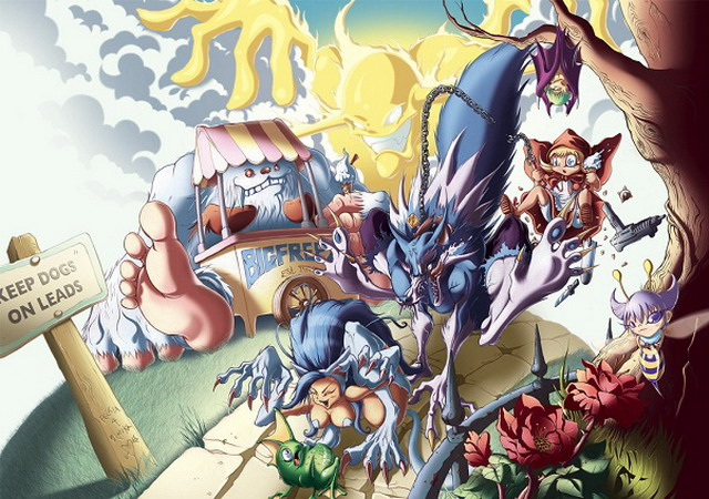 darkstalkers-resurrection-headed-for-psn-and-xbla-in-march_resize