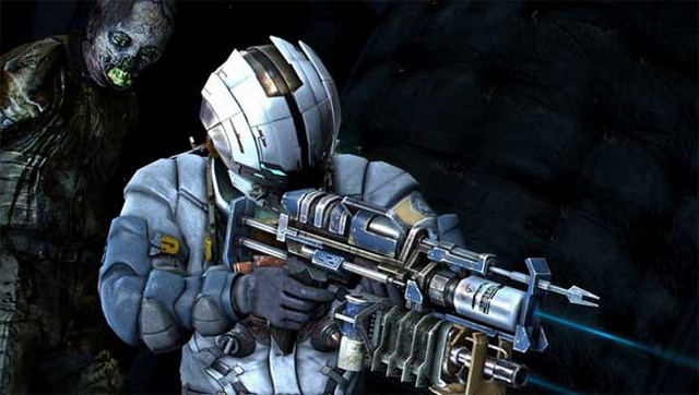 dead-space-3-loot-exploit-wont-be-patched-says-ea_resize