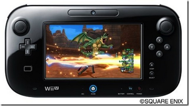 dragon-quest-x-wii-u-release-date-and-beta-testing-announced_resize