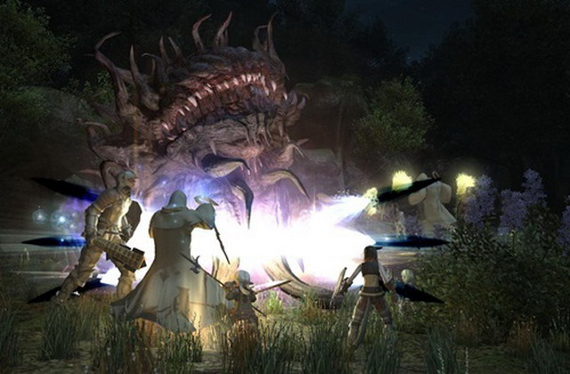 final-fantasy-xiv-a-realm-reborn-beta-starts-february-25th_resize