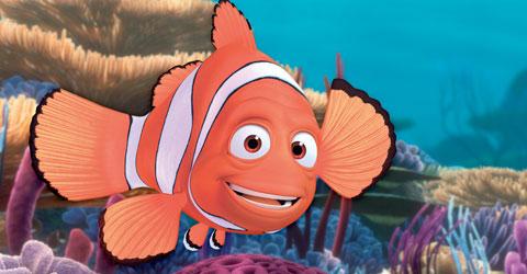 Finding_Nemo_2_35702