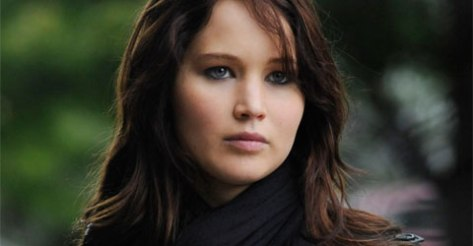 Jennifer_Lawrence_35853