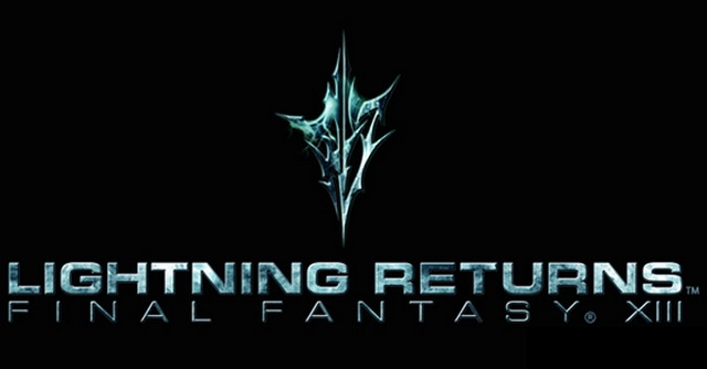 LR-Logo_resize