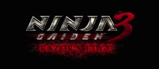 Ninja_00167_screen