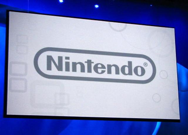 nintendo_e3_35524_screen_resize