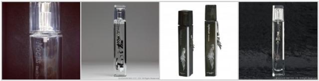 noctis perfume