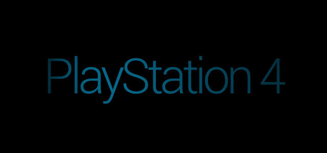 playstation_four_29880_screen