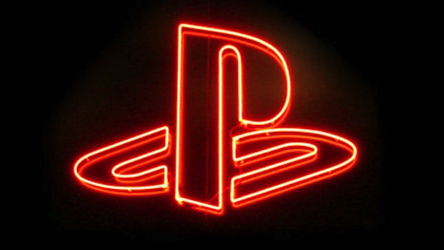 playstation_neon_57259_screen