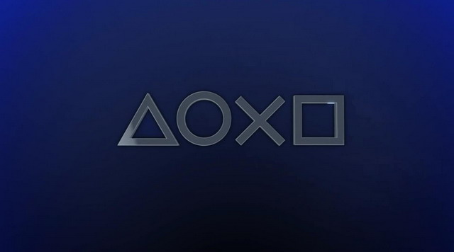 PS4_63466_screen_resize