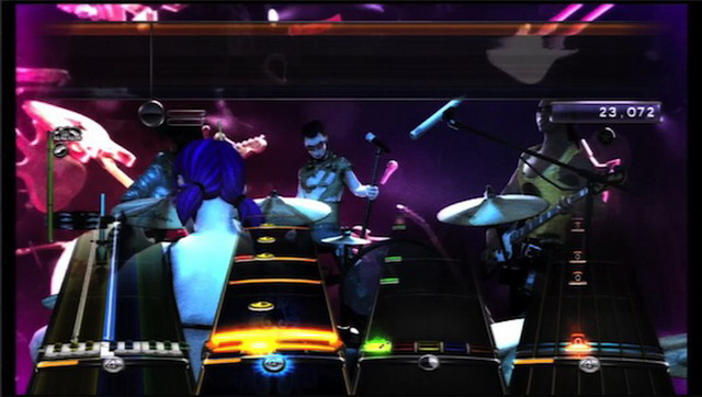 rock-band-to-end-song-updates-in-april_resize