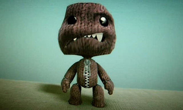 sackboy_89886_screen_resize