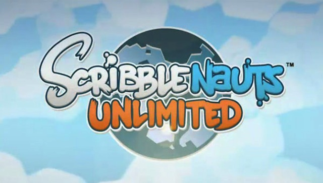 scribblenauts-unlimited-suffers-european-delay