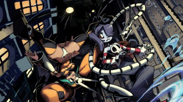 skullgirls-adds-squigly-to-the-roster-soon_resize