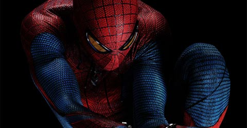 The_Amazing_Spider_Man_2_35559