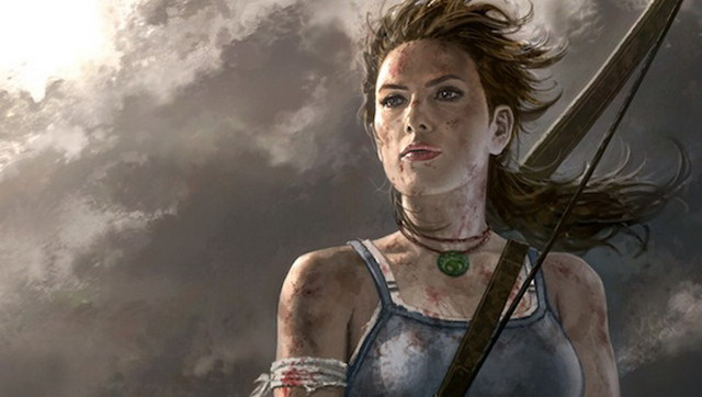 tomb-raider-trailer-details-artefact-hunting-and-more_resize