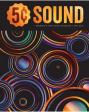 Five Cent Sound Magazine Issue #4