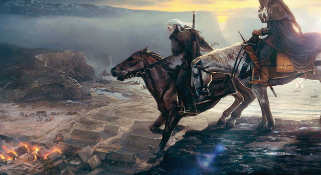 witcher_3_22822_screen_resize
