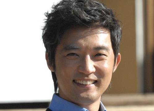ahn-jae-wook-wide