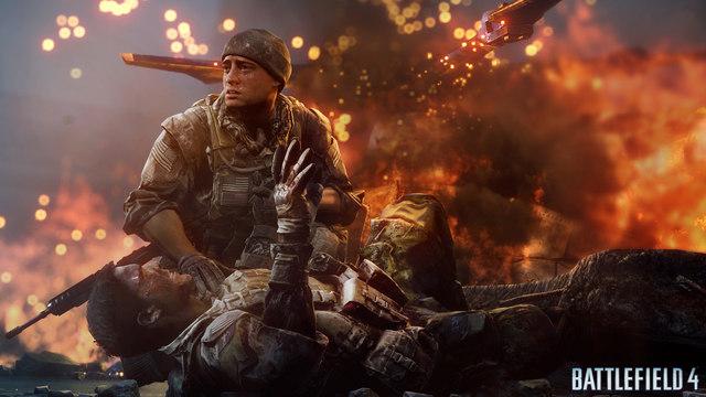 battlefield_4_sad_face_89481_screen