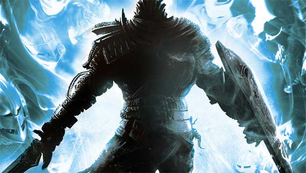 dark-souls-xbox-360-now-available-via-games-on-demand