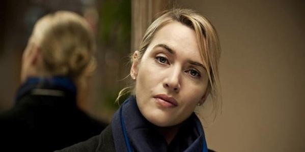 Jeanine Divergent Kate Winslet Confirmed...