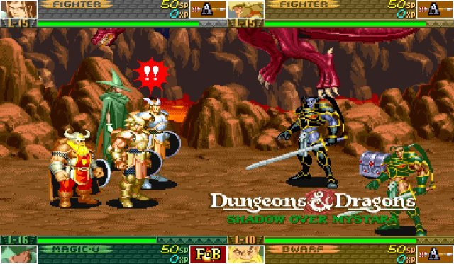 Dungeons_01053_screen