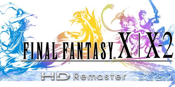 HD-Remaster