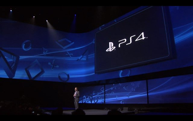 PS4logo_16122_screen
