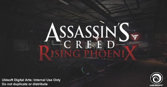rising_phoenix_78950_640screen
