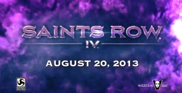Saints_33078_screen