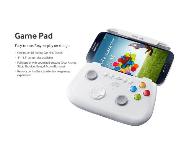 samsung_Game_Pad_Galaxy_S4_16702_screen