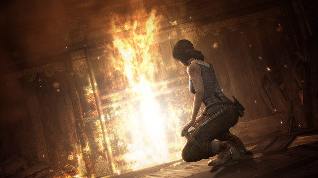 TombRaider_70085_screen