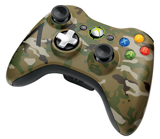 XboxCamo_85129_screen