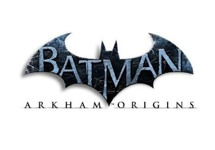 ArkhamOrigins1_47404_screen