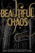 beautiful-chaos