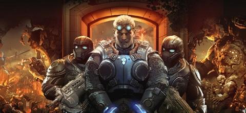 gears_of_war_37246