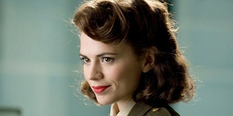 Hayley_Atwell_37104