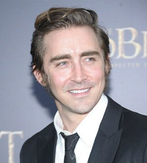 lee-pace-300